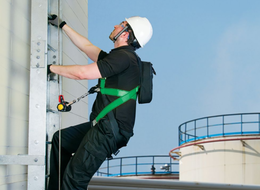 Vertical wire Systems