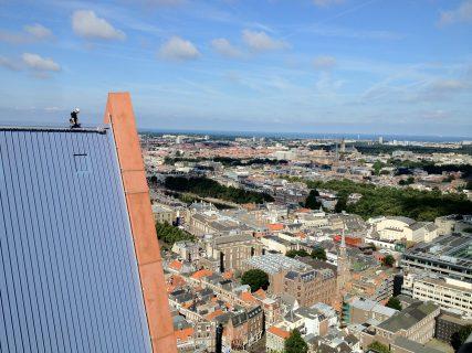 the hauge, Den Haag,