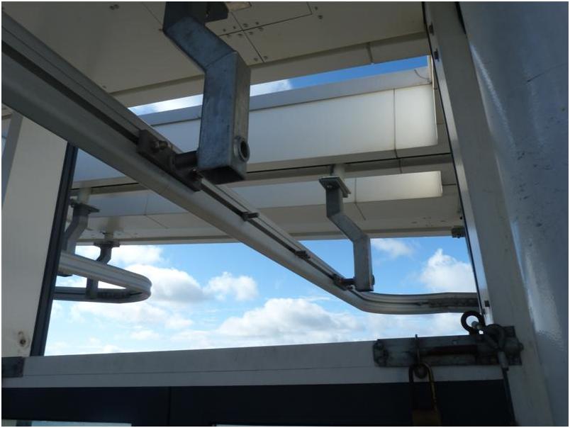 testing façade access equipment - 804×604
