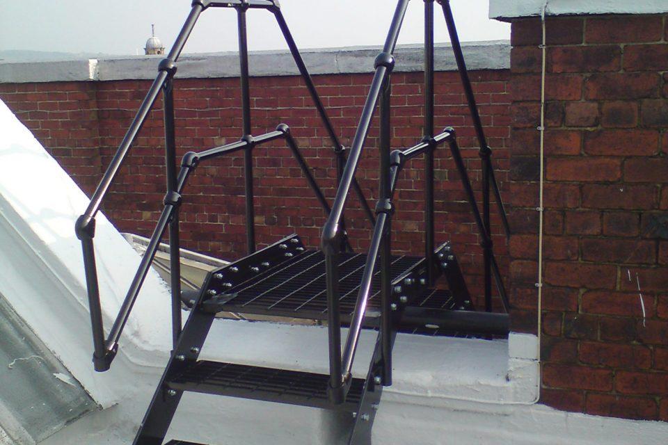 Sheffield Libary DSC01463 2